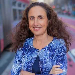 Cheryl Reiss