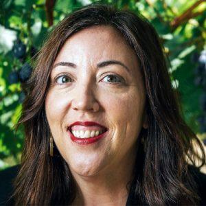 Janet Haney